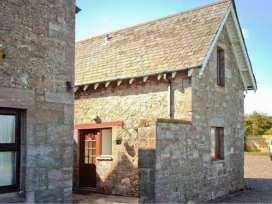 West Sunnyside House - Northumberland - 15047 - thumbnail photo 4