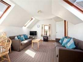 West Sunnyside House - Northumberland - 15047 - thumbnail photo 5