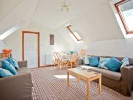 West Sunnyside House - Northumberland - 15047 - thumbnail photo 6