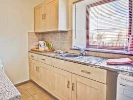 West Sunnyside House - Northumberland - 15047 - thumbnail photo 7