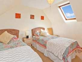 West Sunnyside House - Northumberland - 15047 - thumbnail photo 9