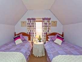 West Sunnyside House - Northumberland - 15047 - thumbnail photo 8
