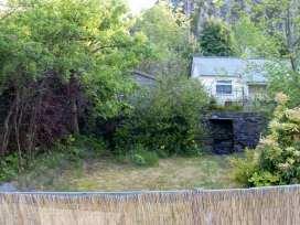 Bamboo Place - North Wales - 15203 - thumbnail photo 12