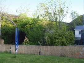 Bamboo Place - North Wales - 15203 - thumbnail photo 11