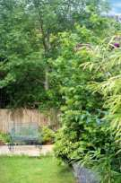 Bamboo Place - North Wales - 15203 - thumbnail photo 13