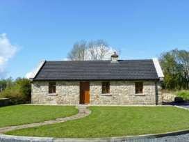 Cregan Cottage - Westport & County Mayo - 15209 - thumbnail photo 22