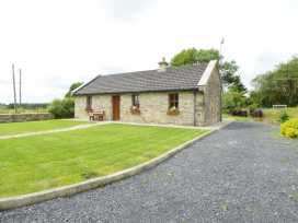 Cregan Cottage - Westport & County Mayo - 15209 - thumbnail photo 11