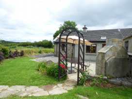 Cregan Cottage - Westport & County Mayo - 15209 - thumbnail photo 19