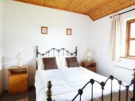 Cregan Cottage - Westport & County Mayo - 15209 - thumbnail photo 10
