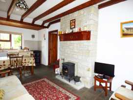 Cregan Cottage - Westport & County Mayo - 15209 - thumbnail photo 2