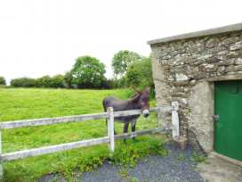 Cregan Cottage - Westport & County Mayo - 15209 - thumbnail photo 21