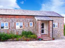 2 Cowdea Farm - Dorset - 1539 - thumbnail photo 1