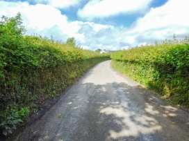 2 Cowdea Farm - Dorset - 1539 - thumbnail photo 15