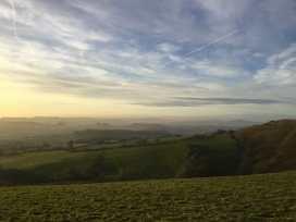 2 Cowdea Farm - Dorset - 1539 - thumbnail photo 17