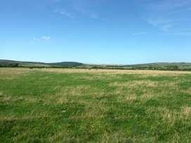 The Granary - Northumberland - 1541 - thumbnail photo 7
