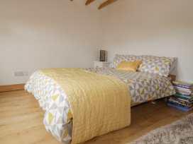 Lynton House - Cotswolds - 15448 - thumbnail photo 9