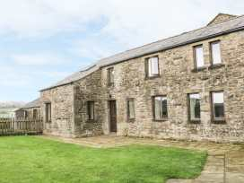 Orcaber Farm Barn - Yorkshire Dales - 15485 - thumbnail photo 1