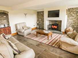 Orcaber Farm Barn - Yorkshire Dales - 15485 - thumbnail photo 2