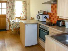 The School Bakehouse Apartment - Shropshire - 15515 - thumbnail photo 4