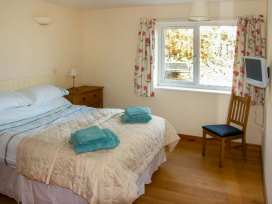 The School Bakehouse Apartment - Shropshire - 15515 - thumbnail photo 6