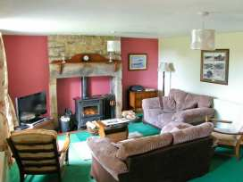 Old Hall Cottage - Northumberland - 15661 - thumbnail photo 4