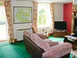 Old Hall Cottage - Northumberland - 15661 - thumbnail photo 5