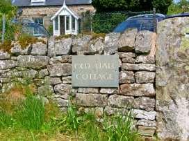 Old Hall Cottage - Northumberland - 15661 - thumbnail photo 3