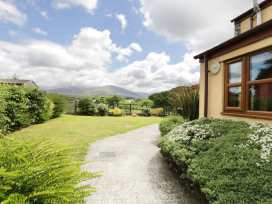 Ddol Helyg Farmhouse - North Wales - 1576 - thumbnail photo 19