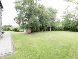 Ddol Helyg Farmhouse - North Wales - 1576 - thumbnail photo 23