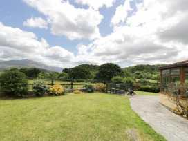 Ddol Helyg Farmhouse - North Wales - 1576 - thumbnail photo 25