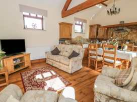 Barn Owl Cottage - Whitby & North Yorkshire - 15874 - thumbnail photo 7