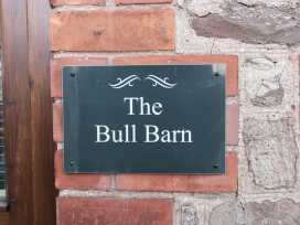 The Bull Barn - Shropshire - 15914 - thumbnail photo 4