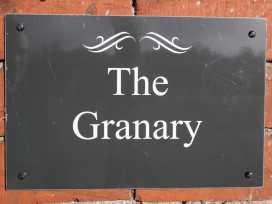 The Granary - Shropshire - 15916 - thumbnail photo 4