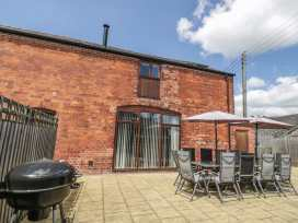 The Mill House - Shropshire - 15917 - thumbnail photo 36