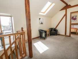 The Mill House - Shropshire - 15917 - thumbnail photo 17