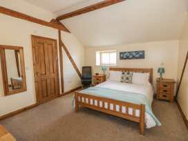 The Mill House - Shropshire - 15917 - thumbnail photo 21