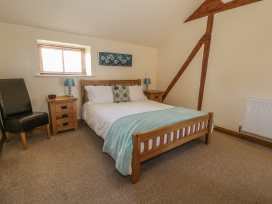 The Mill House - Shropshire - 15917 - thumbnail photo 23