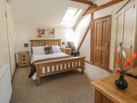 The Mill House - Shropshire - 15917 - thumbnail photo 24