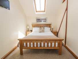 The Mill House - Shropshire - 15917 - thumbnail photo 29