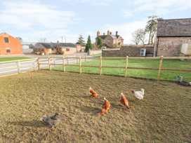 The Mill House - Shropshire - 15917 - thumbnail photo 48