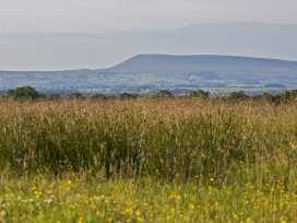 Rathmell - Yorkshire Dales - 15988 - thumbnail photo 15