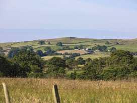 Rathmell - Yorkshire Dales - 15988 - thumbnail photo 16