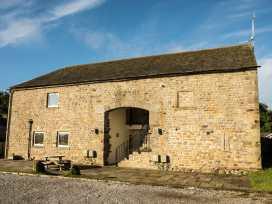 Rathmell - Yorkshire Dales - 15988 - thumbnail photo 1