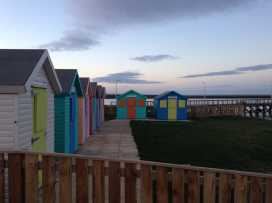 Seascape - Northumberland - 15995 - thumbnail photo 19