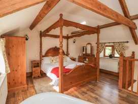 Partridge Cottage - Whitby & North Yorkshire - 16094 - thumbnail photo 9