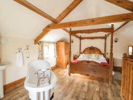 Partridge Cottage - Whitby & North Yorkshire - 16094 - thumbnail photo 10