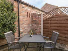 Partridge Cottage - Whitby & North Yorkshire - 16094 - thumbnail photo 2