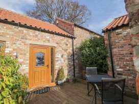 Partridge Cottage - Whitby & North Yorkshire - 16094 - thumbnail photo 1