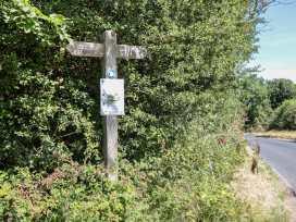 Cobbled Corner - Peak District - 1613 - thumbnail photo 10