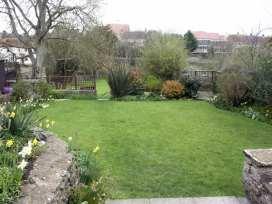 Frodos - Somerset & Wiltshire - 1627 - thumbnail photo 9